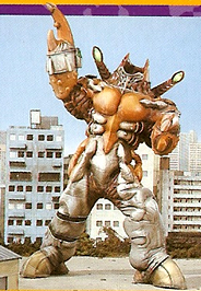 File:Giant Tentaclaw (Power Rangers Time Force).jpg