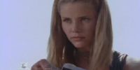 Karone Kenta Henderson (Melody Perkins)
