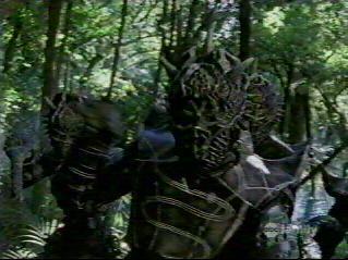File:Tyrannodrones (Power Rangers Dino Thunder).jpg