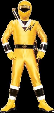 File:Yellow Aquitar Ranger.png
