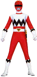 File:Red Galaxy Ranger.png