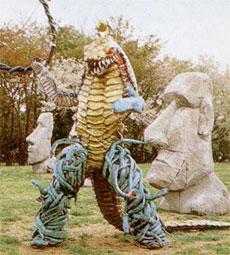 File:Snizzard (Mighty Morphin Power Rangers).jpg