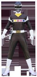 File:Black Space Ranger.png