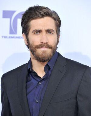 Jake-Gyllenhaal-470x600