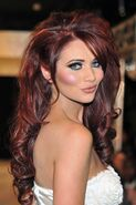 936full-amy-childs