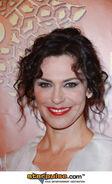 Michelle Forbes-ALO-106814