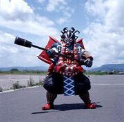 Ginga-vi-budou21