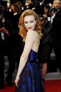 Sarah+Gadon+Stars+Cosmopolis+Premiere+Cannes+ALvTU89uKLcx