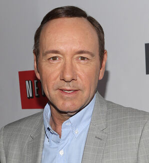 Kevin Spacey House Cards Q Hollywood TueSYa6XOBYl