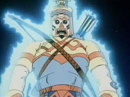 File:Ghost warrior.jpg