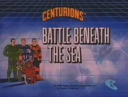File:Battle beneath the sea.jpg