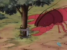 File:Lobster Crab.jpg