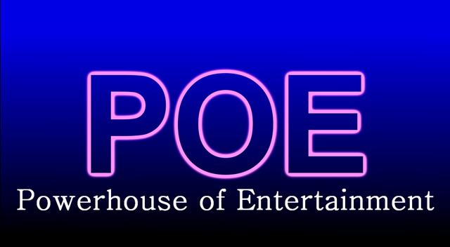 File:Powerhouse of Entertainment Logo.png