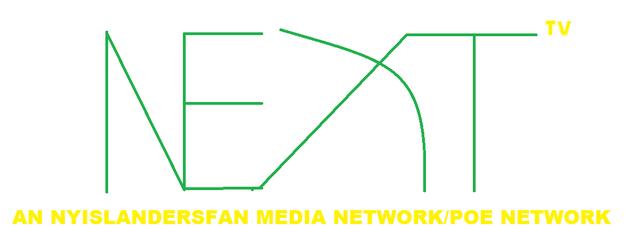File:NEXT TV.png