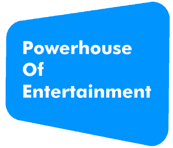 File:Powerhouse of Entertainment.png
