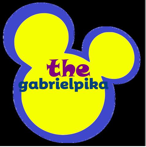 File:Thegabrielpikasvg.png