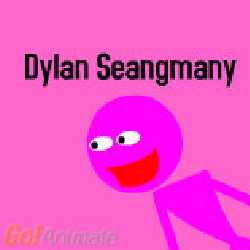 File:Dylan Seangmany.png