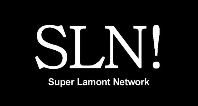 File:SLN!.png