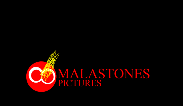 File:Malastones Pictures.png
