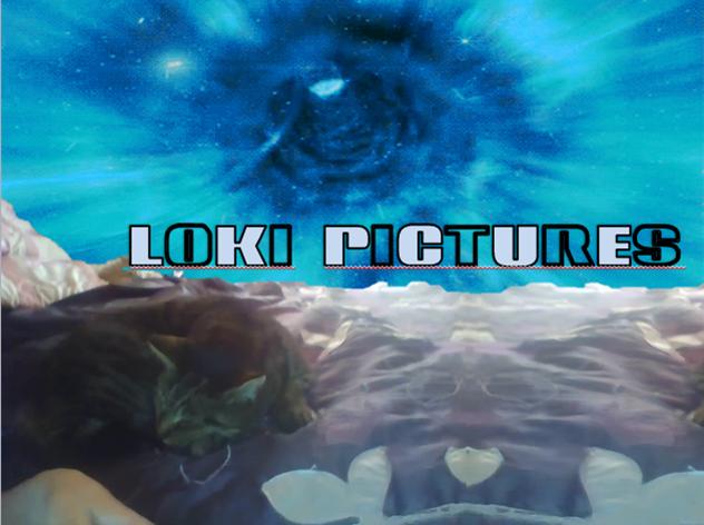File:Loki Pic.png