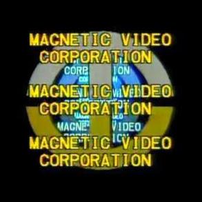 File:Magnetic-Video-Corporation-twentieth-century-fox-film-corporation-23160033-400-300.jpg