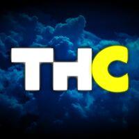 Thclogo