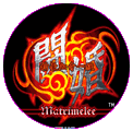 File:Matrimelee button r.png