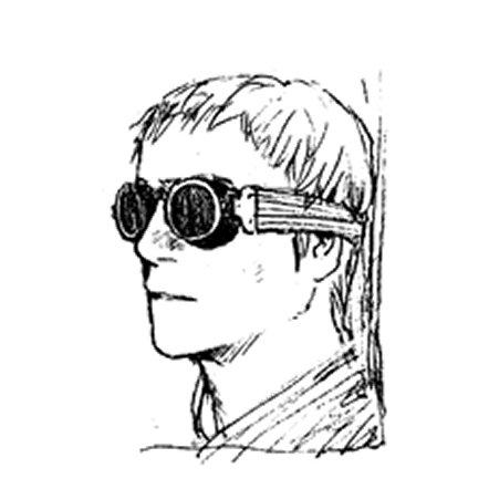 File:Larry face.jpg