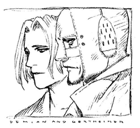 File:Damian&rudolf faces2.jpg