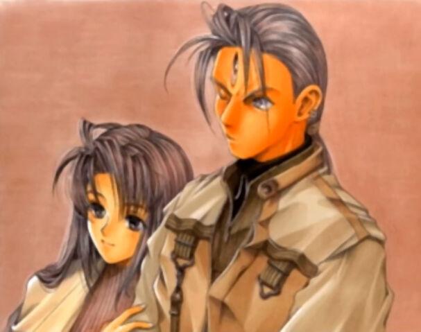 File:Gray&Urara2.jpg