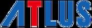 Atlus logo 2014