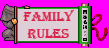 File:RULESBUTTON.png