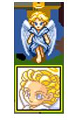 File:Angel prikura.png