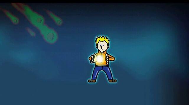 File:Simon's power.jpg