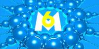 M6 Best Of Kids