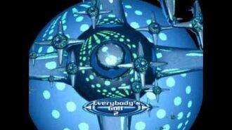 ACRetro HD - Official UK PlayStation Magazine Demo Disc 58