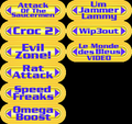 Thumbnail for version as of 16:56, December 3, 2016