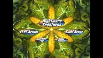ACRetro HD - Official UK PlayStation Magazine - Demo Disc 7 Vol