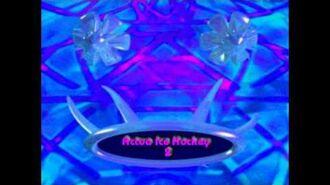ACRetro HD - Official UK PlayStation Magazine - Demo Disc 45