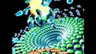 ACRetro HD - Official UK PlayStation Magazine Demo Disc 80