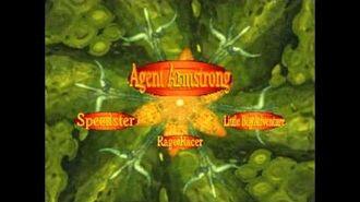 ACRetro HD - Official UK PlayStation Magazine - Demo Disc 4 Vol