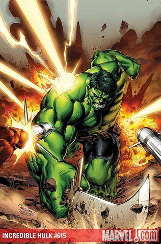 File:Hulks Vol 1 615 Textless.jpg