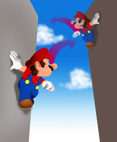 File:Wall Jump.jpg