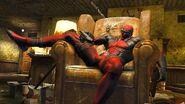 Deadpool-5kja4g