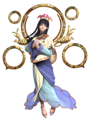 Mithra.png