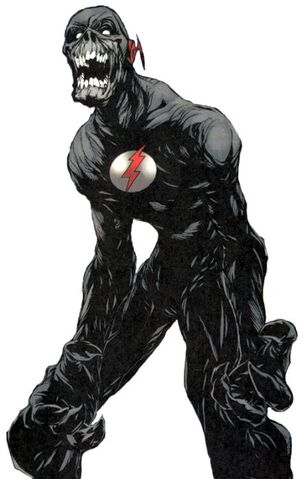 File:Black Flash.jpg