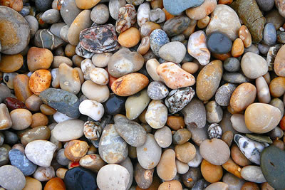 File:Pebbles.jpg