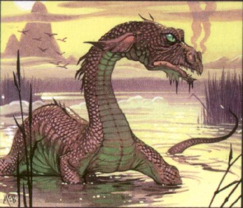 File:Bunyip In swamp.jpg