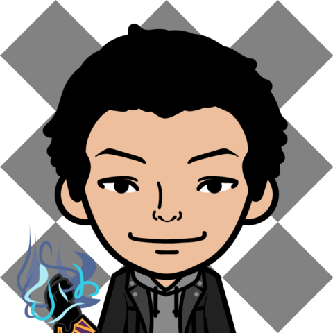 File:FaceQ1443396414373.png