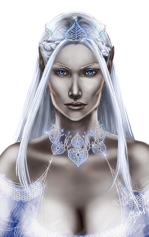 File:Fantasy Genetics.jpg